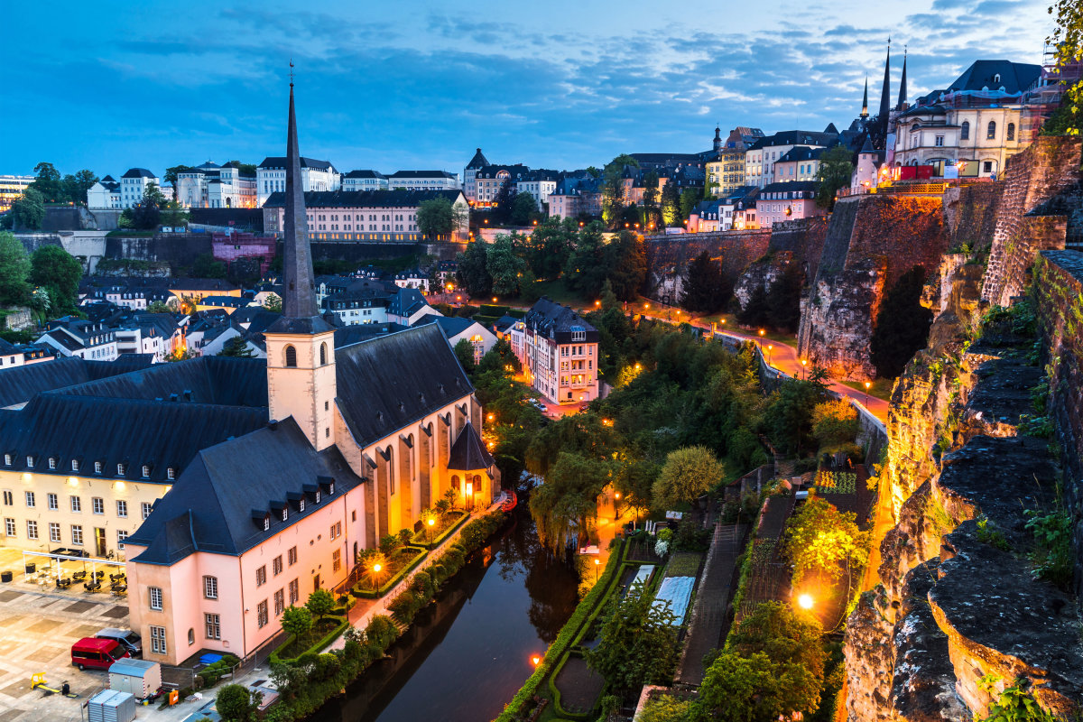 luxembourg-photos