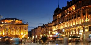 home-city-montpellier